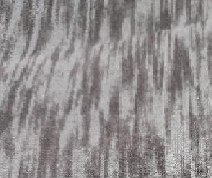 Sublimado Negro Gris