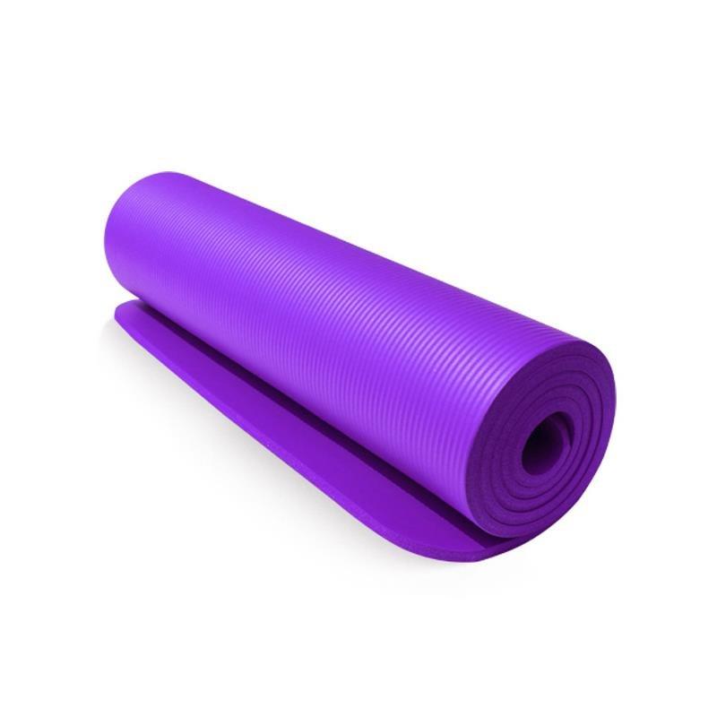 Yoga Matt 1cm