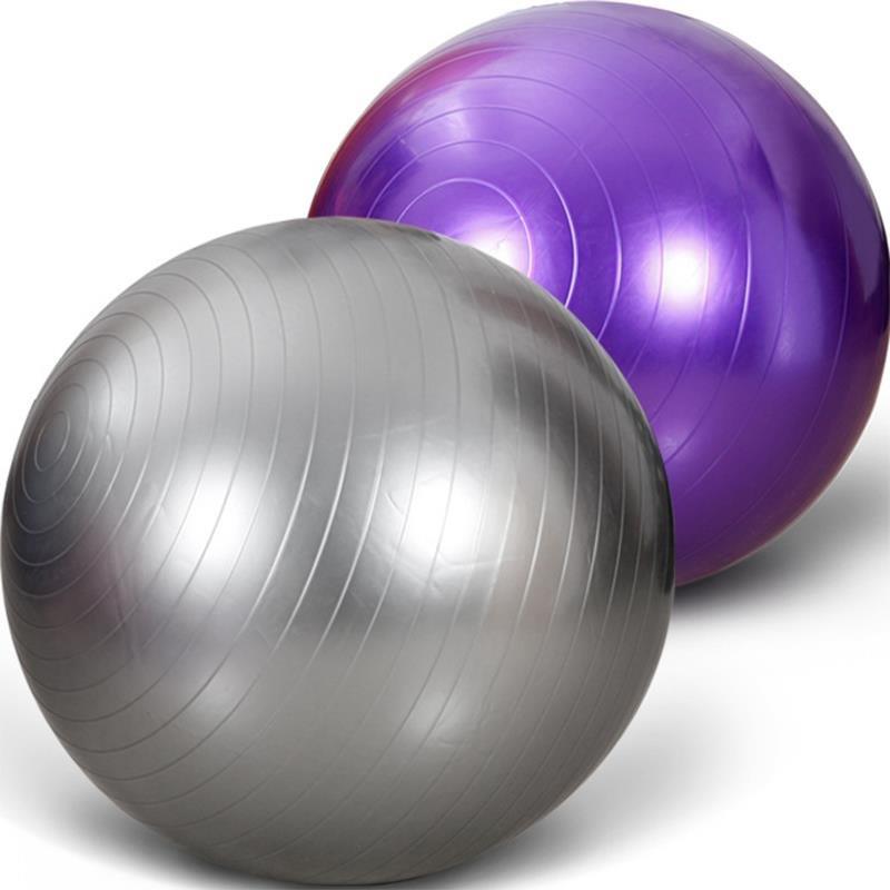 Yoga Ball 85cm