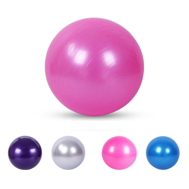Yoga Ball 75cm
