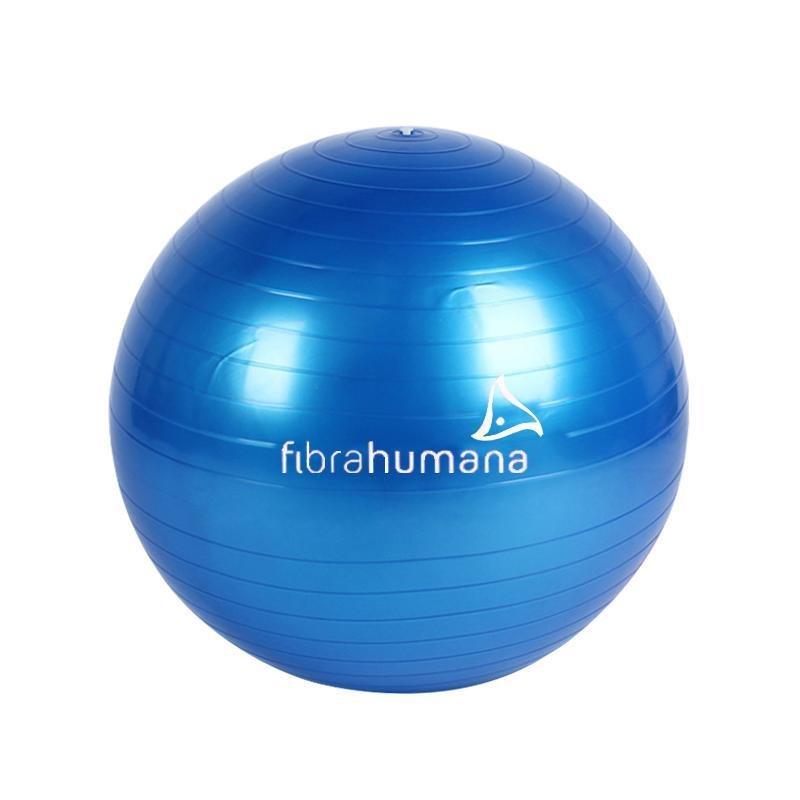 Yoga ball 65cm