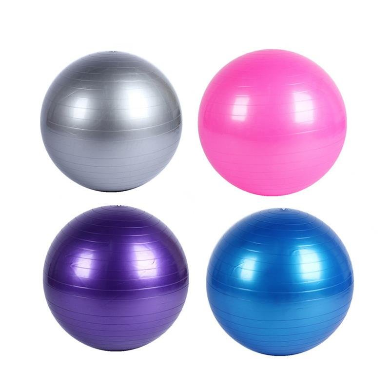 Yoga ball 55cm