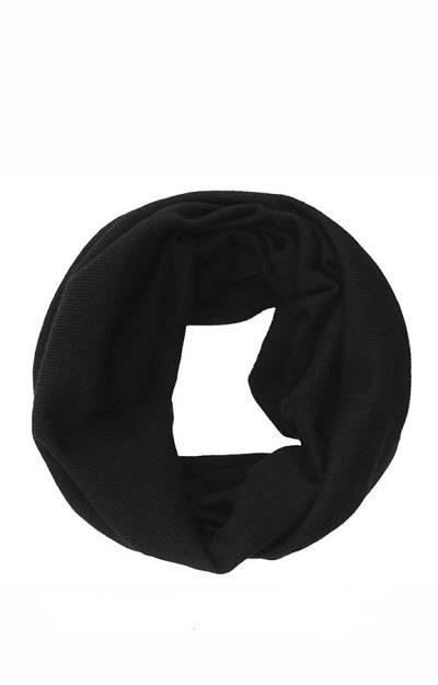 Cuello de lana Lisos